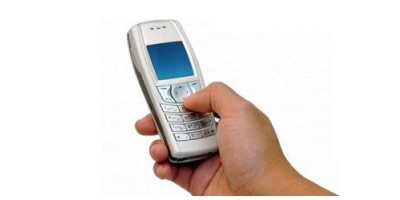 mobil sms